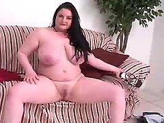 Splendid fatty w huge boobs throats