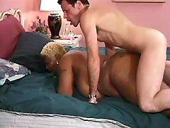 Ebony plump girls in fat porn tube clips
