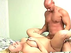 Plump Porn