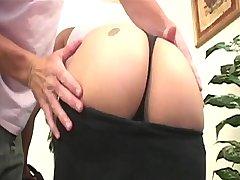 Fat porn tube vids: Mason Storm