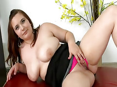 Bbw with ripe body and huge breast